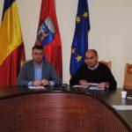 Bolojan: Fac un apel catre toti parlamentarii din Bihor sa nu voteze forma actuala a Bugetului sau Oradea va pierde peste 16 milioane de euro
