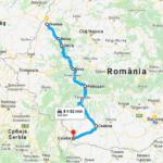 Peste 76 mil de euro alocati drumului european E79 si implicit tronsonului DN76, Oradea-Deva