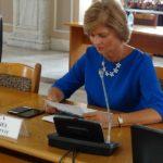 Florica Chereches: Nerecunoașterea paternității din cauza legislației românești, o mare problema