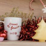 """Rotaract Club Oradea la a IX-a ediție a proiectului """"O cană de fericire"""""""