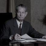 Cornel Popa, PNL Bihor: Un Rege, o Românie Unită