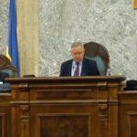 Cornel Popa: Guvernul proiectelor începute şi niciodată terminate