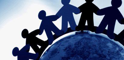 10 decembrie, Ziua Drepturilor Omului, ziua respectarii egalitatii si demnitatii fiecarei fiinte umane