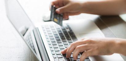 Politia ne recomanda! Atentie la cumparaturile online, sfaturi si recomandari!