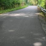 Au fost semnate trei contracte de finantare pentru modernizarea drumurilor judetene din Bihor