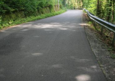 CJ Bihor: Incepe modernizarea drumului judetean Dobresti – Varciorog