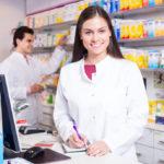 Centrele de permanenta si farmaciile deschise non-stop, in Oradea si judetul Bihor