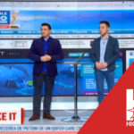 HighestMedia, o agentie noua pe piata marketingului oradean, fondata de doi tineri studenti oradeni
