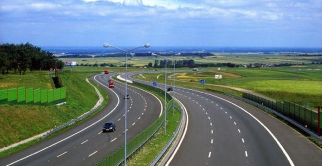 Inca putin si ungurii ne baga autostrada in tara! Au pornit procedurile pentru legatura M5 cu Békéscsaba