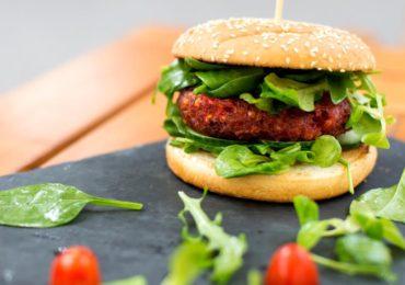 Burger-vegetarian-Oradea-Baraw