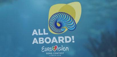 Pregatiri de Eurovision 2018, incepe preselectia nationala. Vezi programul transmisiilor televizate de TVR1