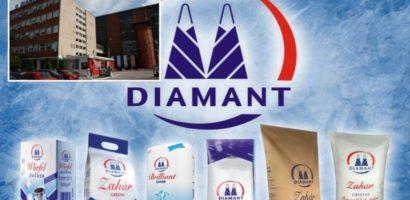 Fabrica de zahar din Oradea se inchide. Peste 200 de salariati raman fara loc de munca