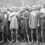 27 ianuarie – Ziua Internationala de Comemorare a Victimelor Holocaustului (Video documentar)