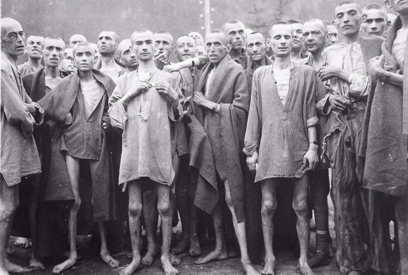 27 ianuarie – Ziua Internationala de Comemorare a Victimelor Holocaustului (Video documentar)