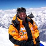 """Alpinistul Horia Colibășanu este invitat special la Gala """"Expediţia – Chemare în necunoscut"""""""