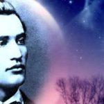 15 ianuarie 2018, Ziua Culturii Nationale si 168 de ani de la nasterea poetului Mihai Eminescu
