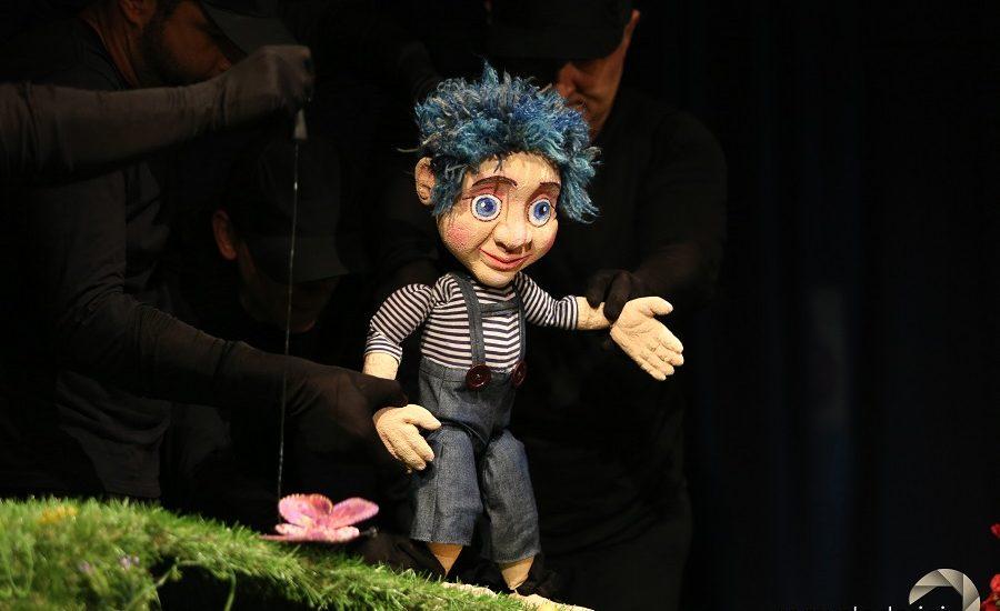 MINI FEST – zilele teatrului pentru cei mai mici spectatori – a doua ediție la Oradea
