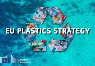 Uniunea Europeana a inceput razboiul cu plasticul. Prima strategie UE catre o economie mai circulara