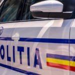 Trei autoturisme implicate intr-un accident langa Inand, provocat de un tanar de 18 ani