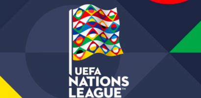 Liga natiunilor la fotbal. Grupa tare pentru echipa Romaniei