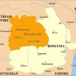 24 IANUARIE – Unirea Principatelor Române. Istoric si desfasurarea evenimentelor