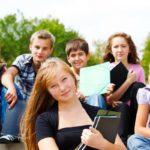Ministerul Educatiei a aprobat noul Regulament-cadru din scoli. Ce nu au voie profesorii si elevii