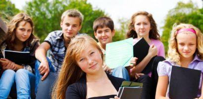 Ministrul Educatiei a decis cand vor incepe cursurile in anul scolar 2018/2019