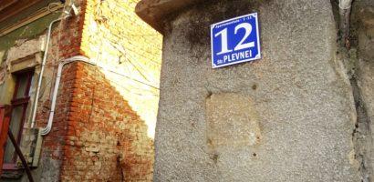 Primaria Oradea incepe demersurile pentru exproprieri pe strada Plevnei