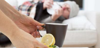 DSP Bihor: 11 cazuri de gripa confirmate in judetul Bihor