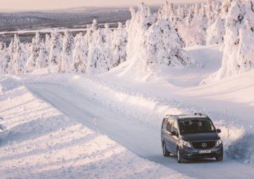 Avantajele serviciilor de inchirieri microbuze pentru vacanta de iarna