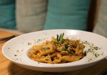 pasta-bolognese-Baraw Oradea