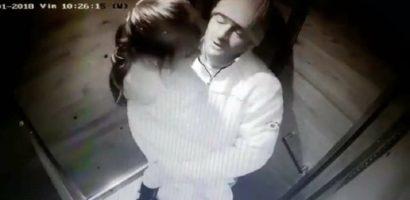 Incredibil, suspectul de pedofilie este politist. El a fost prins si audiat. Vezi cum arata si cine este
