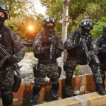 15 persoane au fost retinute, fiind banuite de furt, dupa o razie a politistilor bihoreni, in Tinca si Tulca