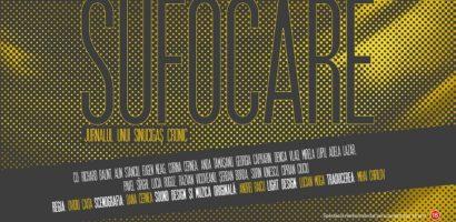 Premieră națională la Teatrul Regina Maria: SUFOCARE (Jurnalul unui sinucigas cronic)