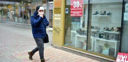 Atentie comercianti, Politia Locala Oradea e cu ochii pe vanzarile de soldare