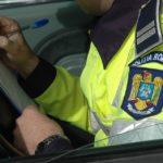 143 de pietoni care au traversat neregulamentar au fost sancționați de polițiști, în ultimele 24 de ore