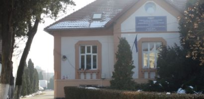 ASCO devine Directia de Asistenta Sociala Oradea, obligata fiind de o Hotarare de Guvern din 2017