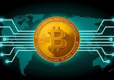 A aparut primul magazin online din Romania, care introduce plata prin Bitcoin