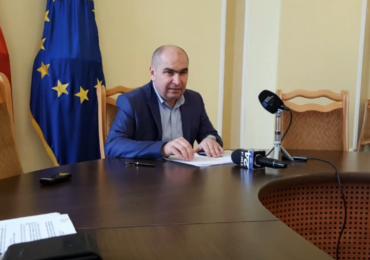 Ilie Bolojan: Oradea investeste peste 7 milioane de euro in proiecte legate de educatie