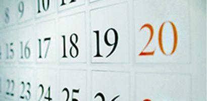 Presedintele Iohannis a semnat decretul privind careia Vinerea Mare va fi zi de sarbatoare nelucratoare
