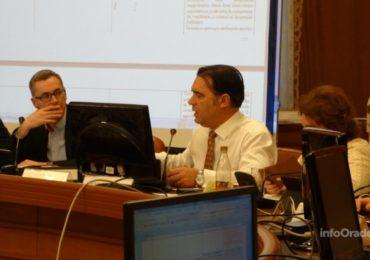"""Ioan Cupșa: PNL """"nu a tras toate gloanțele"""" sesizărilor de neconstituționalitate!"""