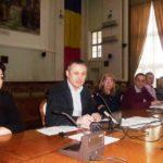 Mircea Malan: Modificarile la legea Asociatiilor de proprietari schimba functionarea acestora