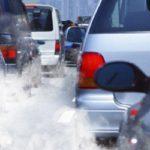 "Guvernul va incepe restituirea taxelor de poluare si va demara programele ""Rabla Clasic"" si ""Rabla Plus"""