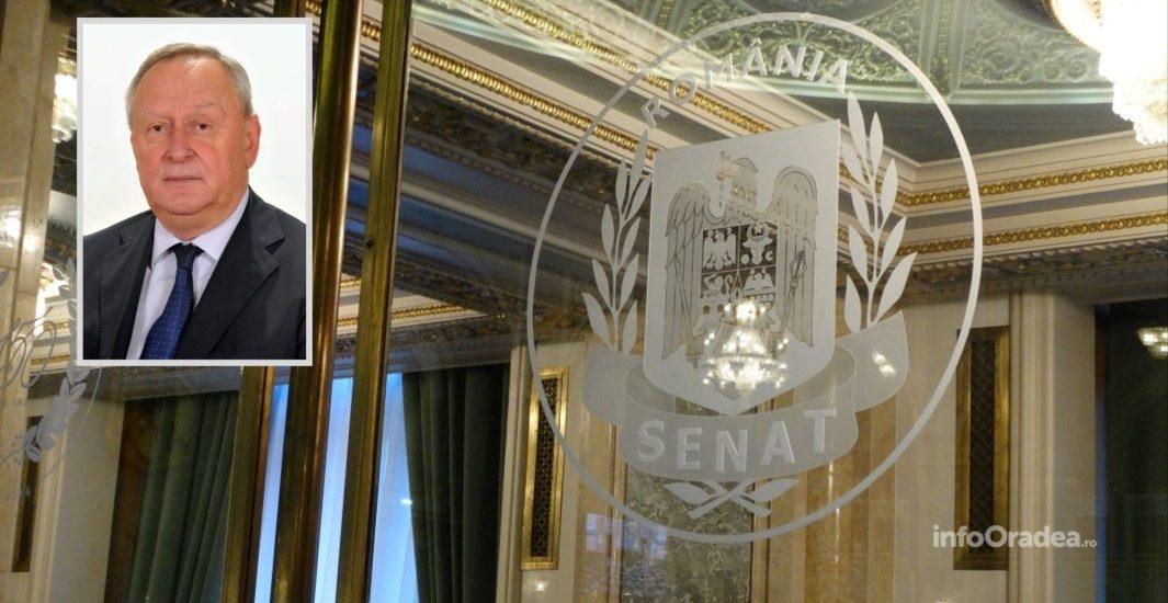 Cornel Popa: Premierul Romaniei a eliminat din Consiliul Economic si Social, reprezentanții societății civile