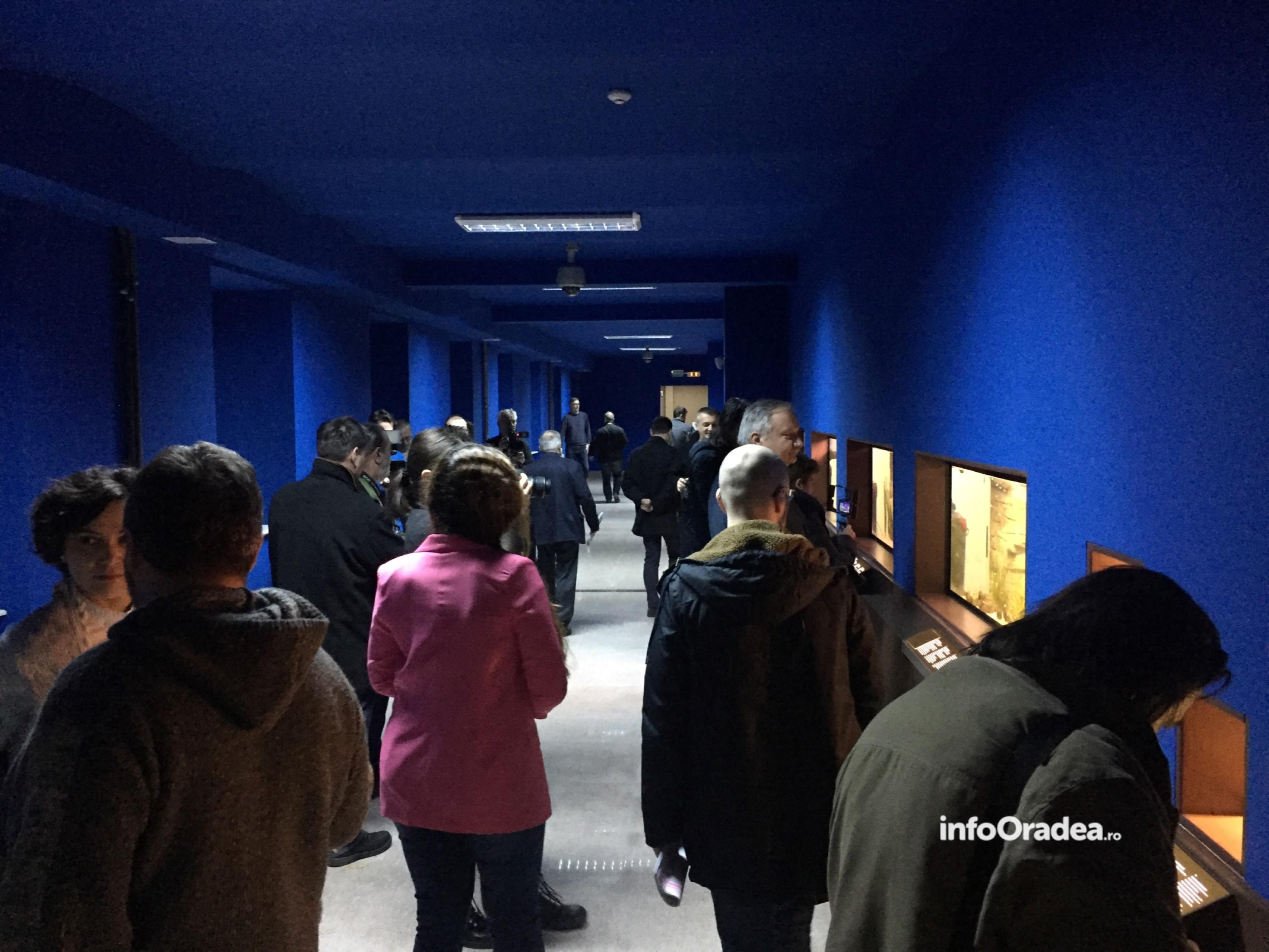 Vivariu Muzeul Oradea1