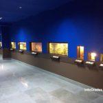 Februarie va asteapta cu numeroase expozitii la Muzeul Tarii Crisurilor