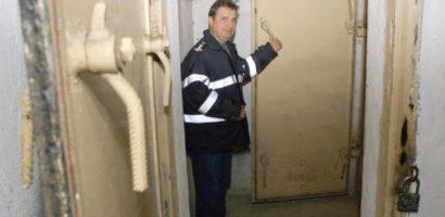 InfoOradea va prezinta lista adăposturile publice si private, de protecţie civila,la nivelul judetului Bihor