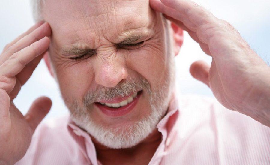 Ce este durerea şi cum poate fi ea combătută?