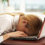 Ce spun specialistii: Cum putem evita epuizarea fizică şi psihică?