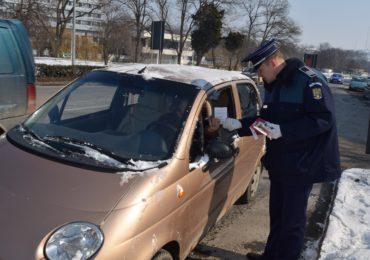 1 martie politia bihor
